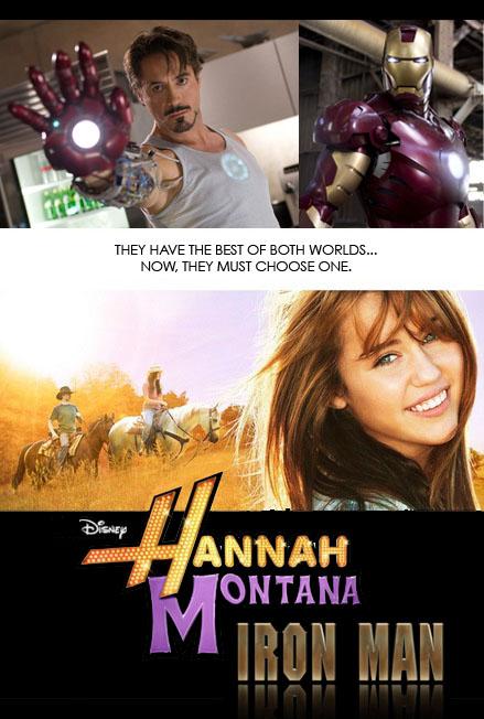 DisneyMerger_Poster