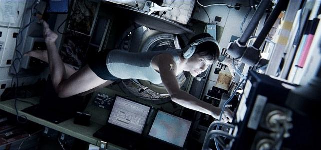 0301_06-RyanGravity