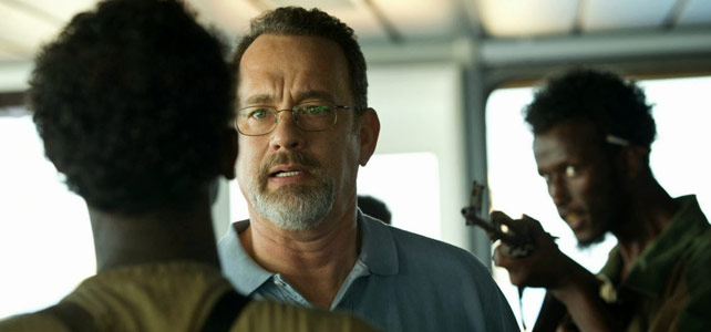 0302_10-CaptainPhillips