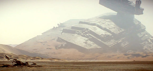 StarDestroyerDown